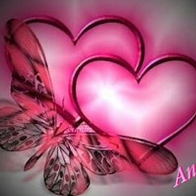 Herz zu Herz Beratung bei Problemen aller Art ca. 15 Minuten