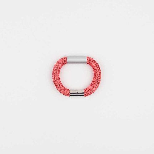 Rinca | Braccialetto in corda nautica