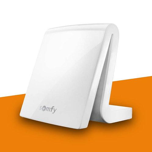 Somfy TaHoma   Sistema di domotica wireless