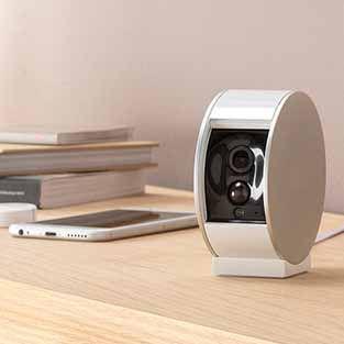 Videocamere e videocitofoni