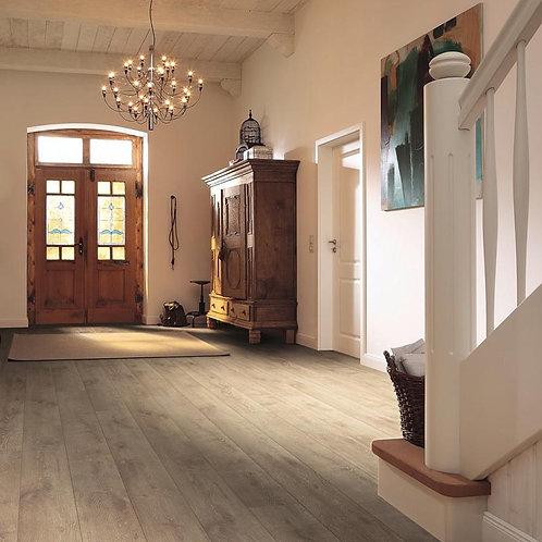 Pavimento laminato effetto legno | Skema Prestige L