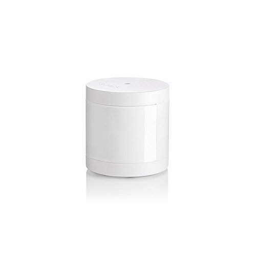 Sensore di movimento per sistemi di allarme Somfy Protect