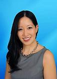 Linda N. Lee picture(1).jpg