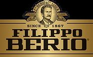 filippo-berio-history-logo.png