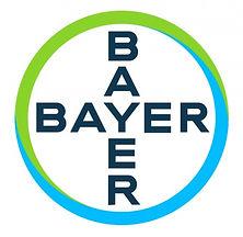 bayer-logo-700x513.jpg