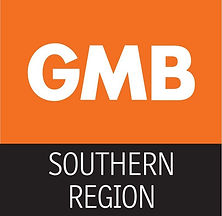 logo_gmb_orange.jpg
