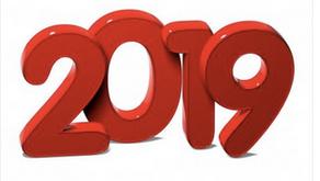 2019 Recap