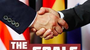 Economic Affairs: the goals