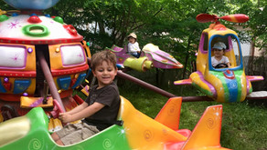 20 Yerevan activities with small kids