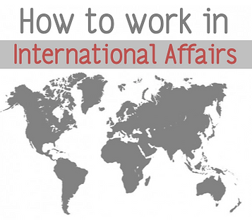 How to work in international affairs.png