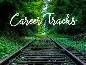 Choosing & changing career tracks