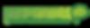 בראש ירוק | המרכז לטיפוח מחוננים ומצטיינים  ועוד. חוגי