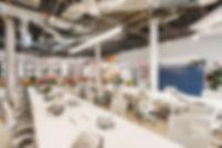 Urban Modern Interior Design_edited.jpg