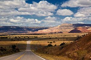 road nm.jpg