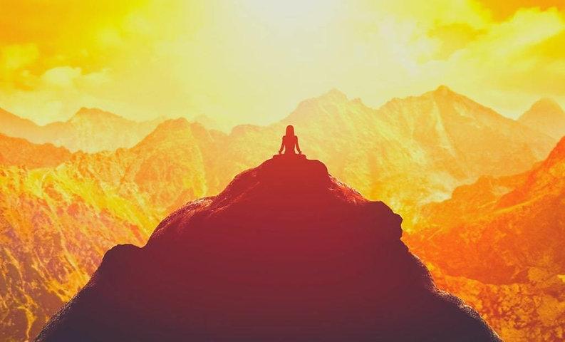 how-to-meditate-1.jpg