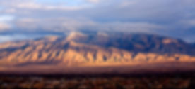 mountains picture.jpg