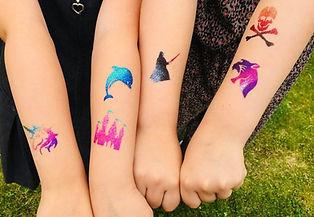 tatoo-paillettes-desbondsdelires_edited.