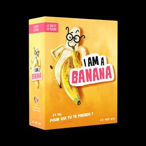 i-am-a-banana