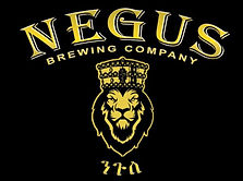 Negus_brewing_logo.jpg