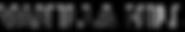 resized-vh-logo-full-transparent_edited.