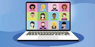 Medicaid Telehealth Policies for Seniors                                    May 14, 2021 11am PT
