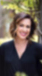Sarah Carmona LCSW