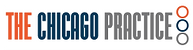 chicago_practice_logo.png