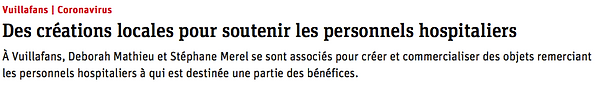 action solidaire.png