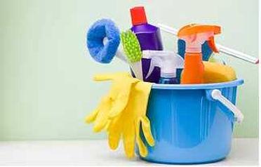 شركة تنظيف بالدمام,شركة نظافة بالدمام,شركة تنظيف بالبخار بالدمام,شركة نظافة بالبخار بالدمام,شركة تنظيف شقق بالدمام,شركة تنظيف عمائر بالدمام,شركة نظافة عامة بالدمام,شركة تنظيف فلل بالدمام