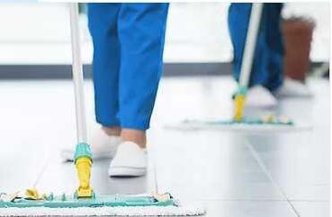 شركة تنظيف بينبع,شركة نظافة بينبع,شركة تنظيف شقق بينبع,شركة تنظيف منازل بينبع البحر