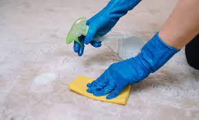 طرق غسيل السجاد الابيض,ازالة البقع من السجاد الابيض,افضل طريقة لغسيل السجاد الابيض