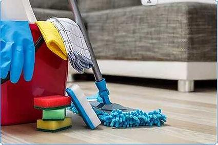 شركة تنظيف بمكة,شركة نظافة بمكة,شركة تنظيف بالبخار بمكة,شركة نظافة بالبخار بمكة,شركة تنظيف شقق بمكة المكرمة ,شركة نظافة منازل بمكة المكرمة
