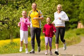 الرياضة وفوائدها وأنواعها و كيفية الحفاظ علي جسم صحي بدون أمراض