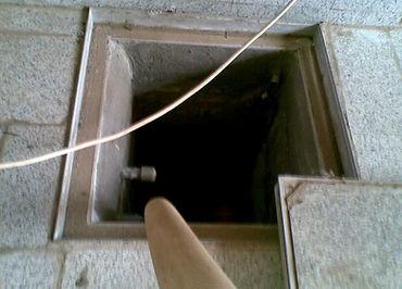 شركة تنظيف خزانات بالمدينة المنورة ,شركة غسيل خزانات بالمدينة المنورة,شركة عزل خزانات بالمدينة المنورة