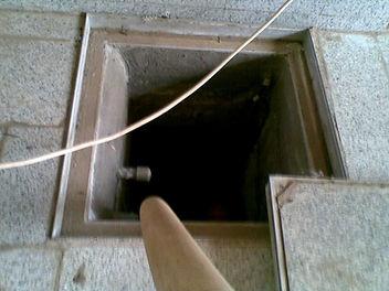 شركة تنظيف خزانات بالمدينة المنورة,شركة غسيل خزانات بالمدينة المنورة,شركة عزل خزانات بالمدينة المنورة