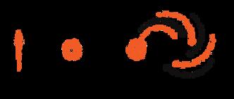 png logo_preview_rev_1.png