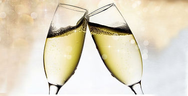 Celebration Bubbles
