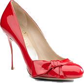 red-heels1.jpg