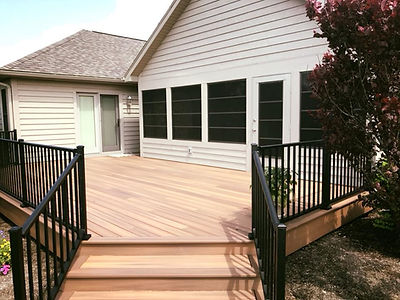 Outdoor Living, deck remodels, outdoor remodel, outdoor remodeling, back porch, front porch, back porch remodel, front porch remodel