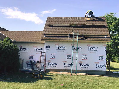 Room addition, contractors in lima ohio, room additions near me, residential additions
