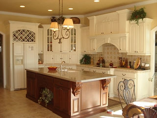 Kitchen Remodels, Kitchen Remodelers Lima Oh, Construction companies lima ohio