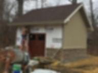general contractor lima ohio, gerneral contractor near me, garage contruction near me, garage constructon, new garage, barn contruction, pole barn contruction, barn construction near me, pole barn construction near me