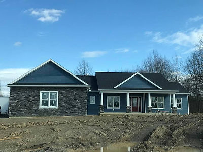 Home Builders, New Home Builders, Construction Companies Lima Ohio, New Homes Lima Ohio, New Home Builders Lima Ohio, Construction Companies Lima Ohio