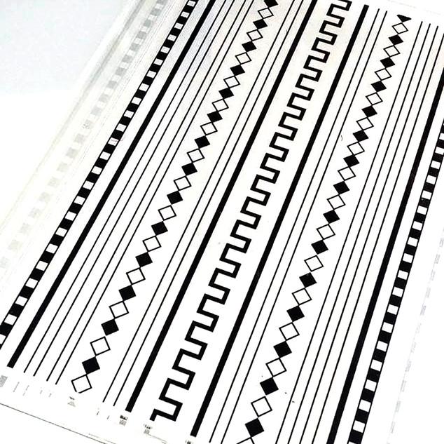 greek motif