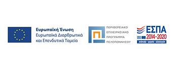 e-banner - ppel 1.png