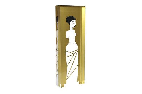 Aphrodite design object