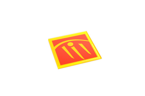 piop museum logo