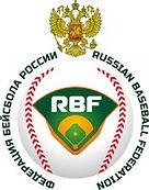 ФБР-логотип.jpg