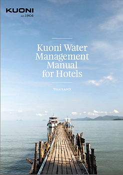 Kuoni Water Management Manual.png