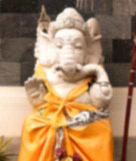 Ganesha_edited_edited.jpg